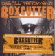 BOXCUTTER - The Ill Testament Limited super jewelcase edition [CD]