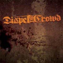 画像1: DISPEL THE CROWD - Declaration [CD]