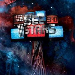 画像1: I SEE STARS - 3-D