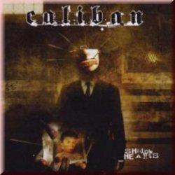 画像1: CALIBAN - Shadow Hearts [CD]
