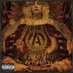 画像1: ATREYU - Congregation Of The Damned [CD]