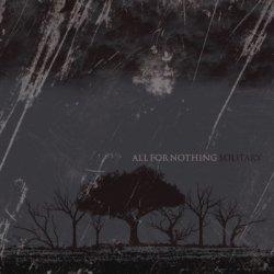 画像1: ALL FOR NOTHING - Solitary [CD]