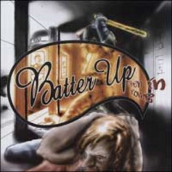 画像1: BATTER UP - When In Rome [CD]