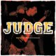 JUDGE - What it Meant: The Complete Discography [CD]
