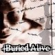 BURIED ALIVE - The Death Of Your Perfect World [CD]