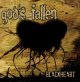 GOD'S FALLEN - Blackheart