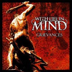 画像1: WITH LIFE IN MIND - Grievances