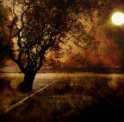 画像1: MEMORIES OF A DEAD MAN - Beyond The Legend [CD]