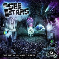 画像1: I SEE STARS - The End Of The World Party