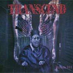 画像1: TRANSCEND - Room 101 [CD]